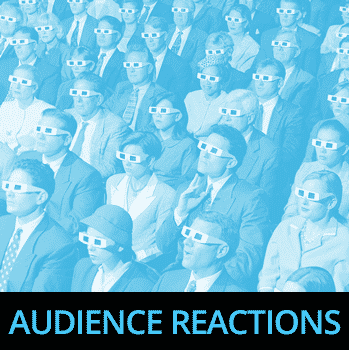 audience_reactions