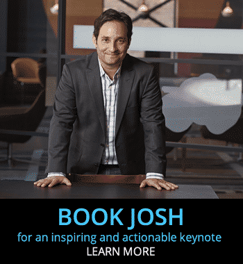 book_josh_opensans380_actionable