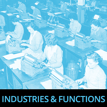 industries_and_functions2