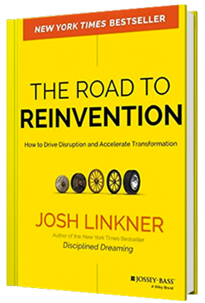 the_road_to_reinvention_3d