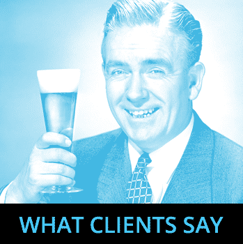 what_clients_say3