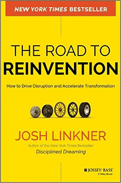 the_road_to_reinvention
