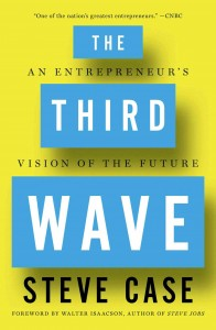 the-third-wave-steve-case