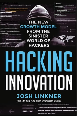 Hacking Innovation