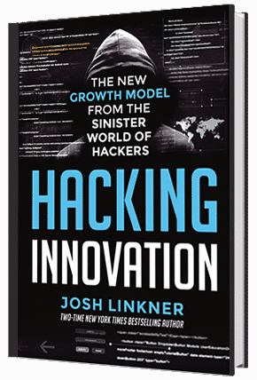 hacking-innovation-3d